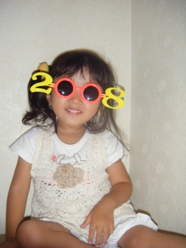 2008_07080008