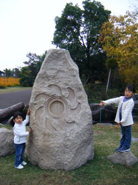 2008_11160017