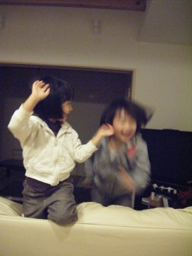 2009_02040005