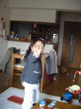 2008_01080005