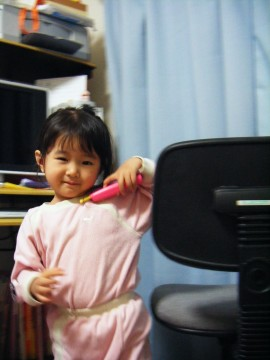 2008_03070006